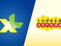 Cara Transfer Pulsa Indosat Ooredoo ke XL Terbaru 2018